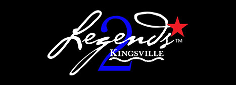 Legends Kingsville 2